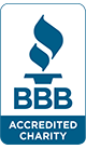 Joyful Rescues, Inc BBB Business Review