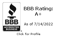 B&D Partners, Inc. BBB Business Review