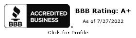 Colby Attorneys Service Co. Inc. BBB Business Review