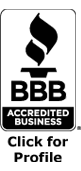 Rinker Agency LLC. BBB Business Review