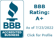 O'Connell and Aronowitz, P.C. BBB Business Review