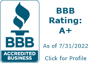 Siena Fence Company Inc. BBB Business Review