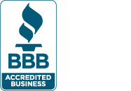 Simons Heating and Cooling BBB Business Review