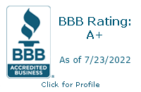 Phil Dieter Metal Application BBB Business Review