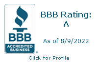 S & G Roofing BBB Business Review