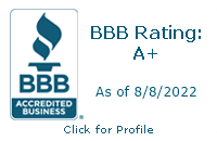 TM Design Corp. BBB Business Review