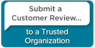 Blutusk Tech, LLC BBB Business Review