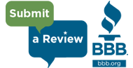Discover Albany BBB Business Review