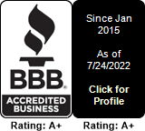 The Right TPA BBB Business Review