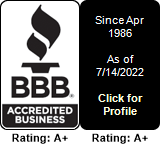 Gowanda Harley-Davidson BBB Business Review