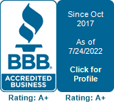 Sentry South Appliance Service Co.Inc BBB Business Review