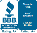 Seven Valley Home Renovations LLC BBB Business Review