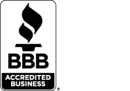 Julie & Co. Realty, LLC BBB Business Review