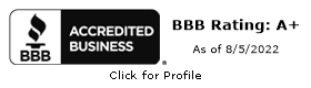 Buffalo Computer Recycling BBB Business Review