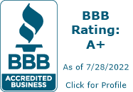 New York Land & Lakes Development, LLC BBB Business Review