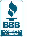Sharp Notions, LLC BBB Business Review