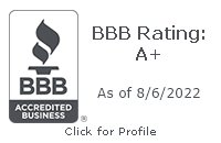 Andrews Jewelers, Inc. BBB Business Review