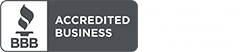 Accelerate Media, Inc. BBB Business Review